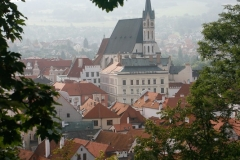 CzechRepublic08_0345.jpg